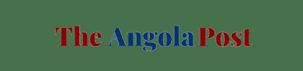 The Angola Post